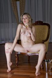 проститутка Мария фото проверено